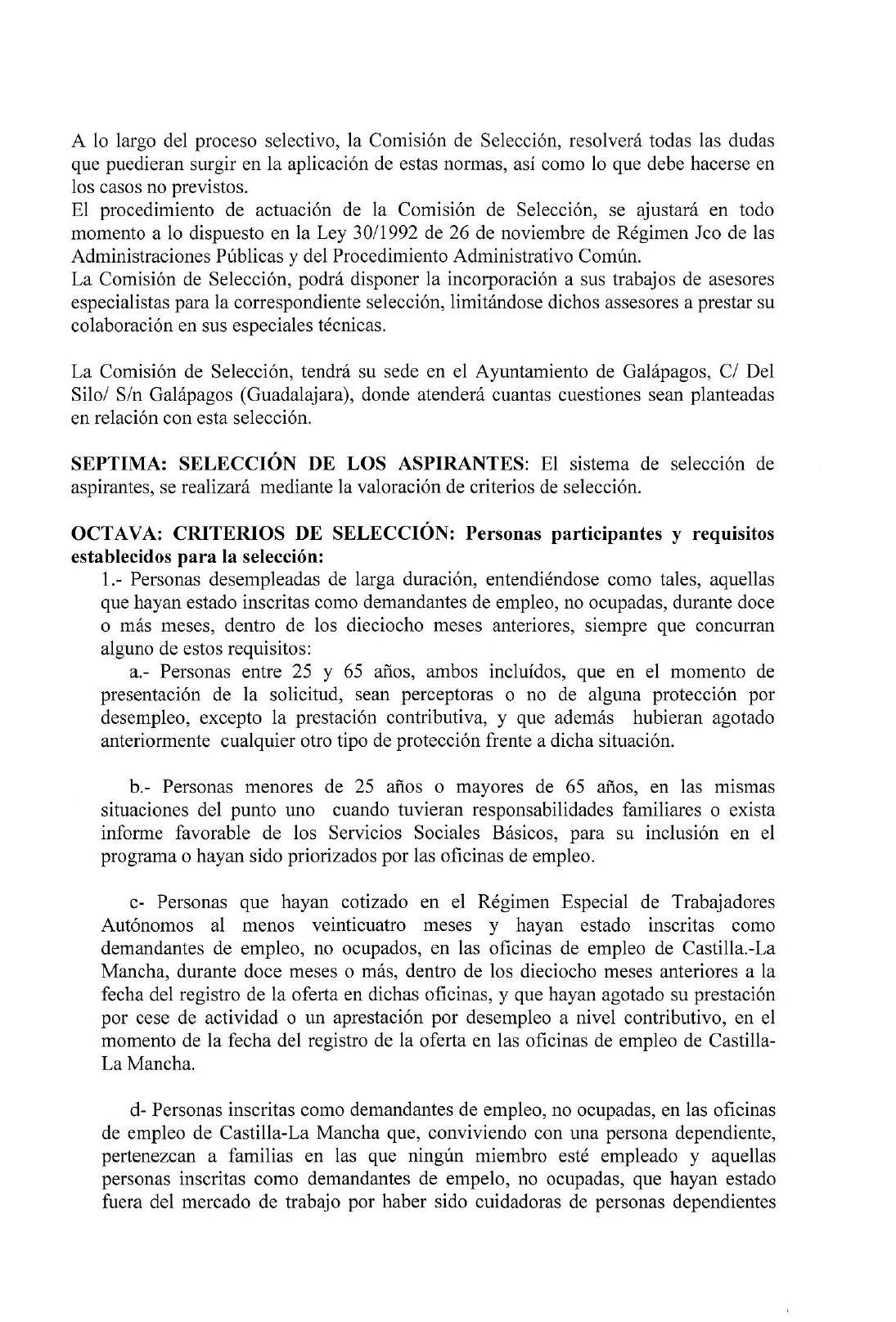 Solicitud De Trabajo Anunciodef With Solicitud De Trabajo  # Vacantes Muebles Dico Guadalajara
